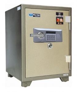 két sắt điện tử 56