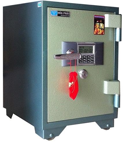 két sắt điện tử 561