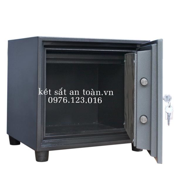 két sắt mini
