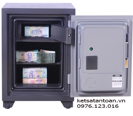 két sắt ngân hàng acb1220vt