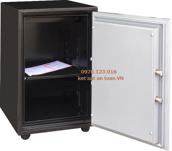 két sắt welko kcc66 điện tử