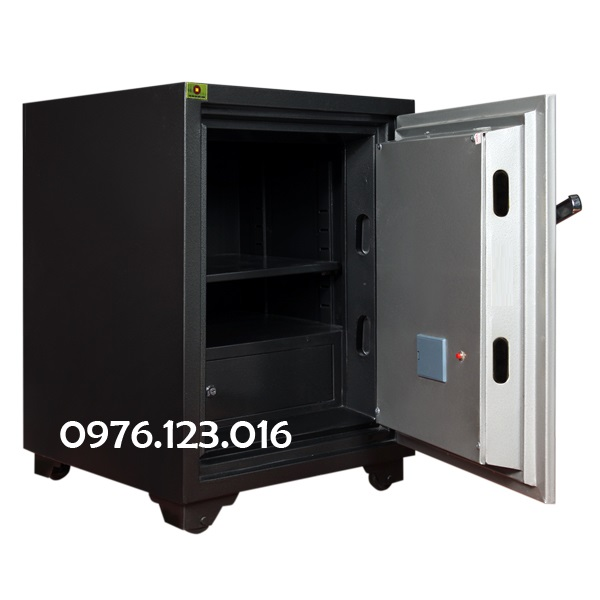 két sắt việt tiệp ks130 điện tử