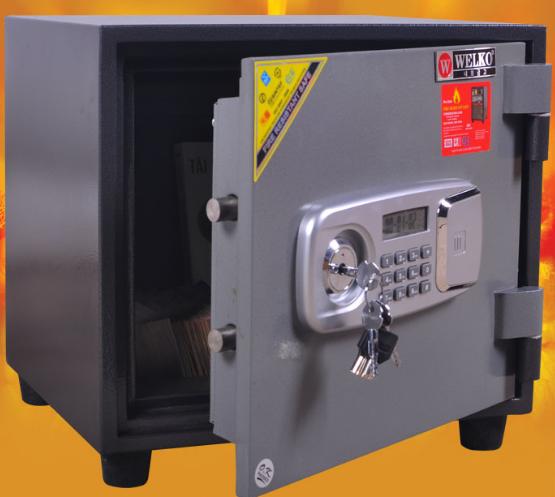 két sắt welko kcc60 điện tử
