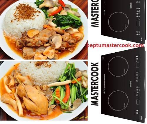 cong_thuc_nau_an_nanh_cung_bep_tu_mastercook_mc_288_t_1