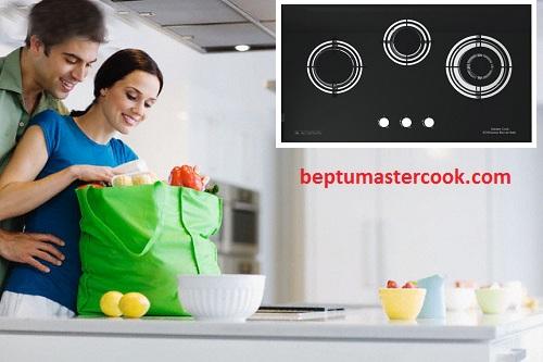 Người dùng Việt mong đợi gì từ bếp gas Mastercook MC 2308S?