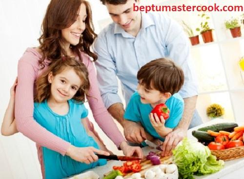Tại sao bếp từ Mastercook MC 288T được nhiều người lựa chọn?