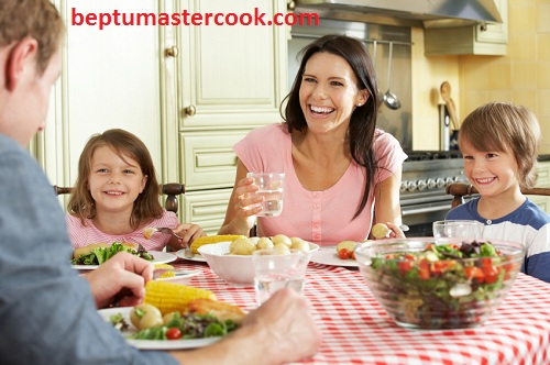 Vì sao bạn nên chọn bếp điện từ Mastercook?
