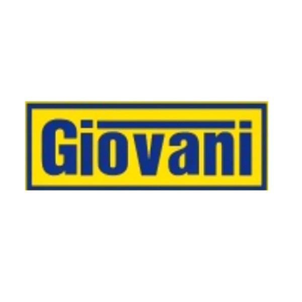 Bếp từ Giovani G33T có an toàn không ?