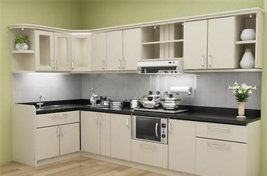 Máy hút mùi Giovani  602M  xua tan mọi muộn phiền trong nhà bếp.