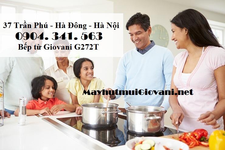 Mayhutmuigiovani.net – 0904. 341. 563