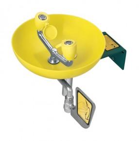 bồn rửa mặt SE-DPO-580