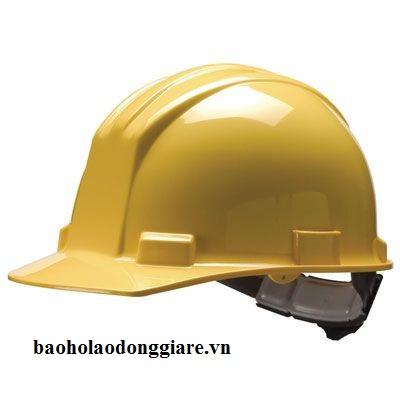 Mũ bảo hộ lao động BULLARD - Mỹ ( USA )