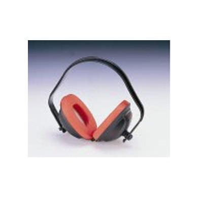 Chụp tai chống ồn PARKSON