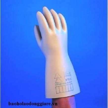 găng tay cách điện 40kv