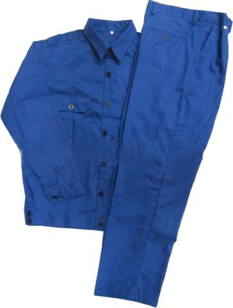 quần áo công nhân màu xanh công nhân(màu cam,màu tím than, màu ghi )