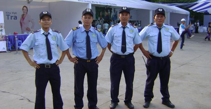 quần áo bảo vệ đủ bộ