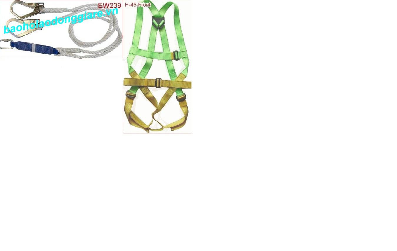 dây an toàn ADELA-Đài loan-DPO-0080