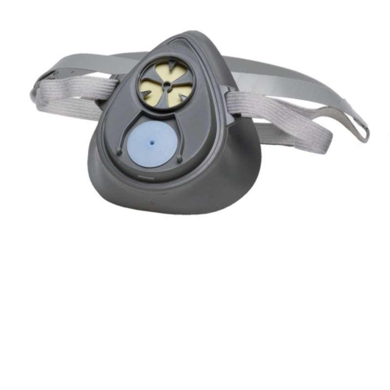 mặt nạ phòng độc DPO-3M™ 3200 1 phin lọc