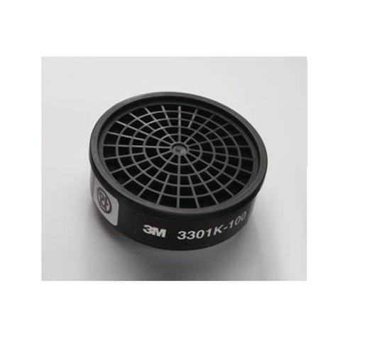 phin lọc hơi hữu cơ cho mặt nạ 3M™ 3200-DPO