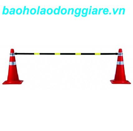 Thanh nối ngang Hàn Quốc 2m
