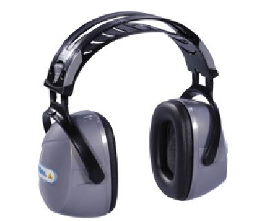 Chụp tai chống ồn INTERLAGOS-DPO