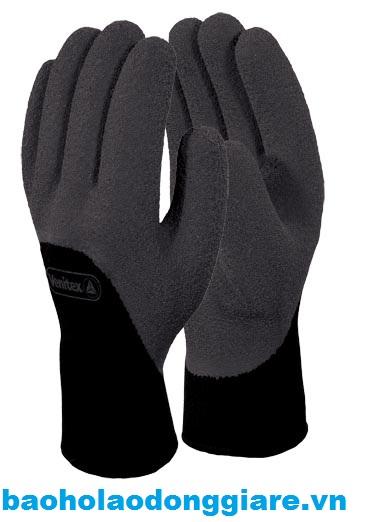 Găng tay bảo hộ tiếp xúc lạnh -30° C