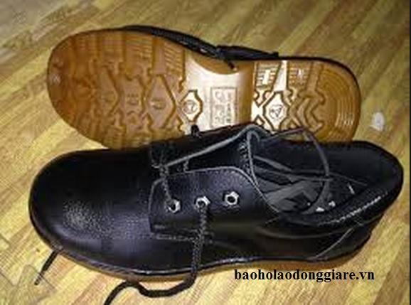 giầy abc đế kếp