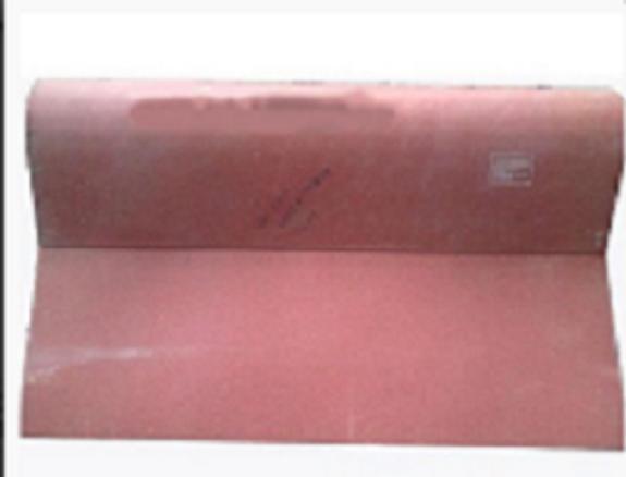 hảm cách điện hạ áp và thảm cdd 10kv có chiều dài .09m+ thảm TDTT dày 6 ly .cách điện 10kv