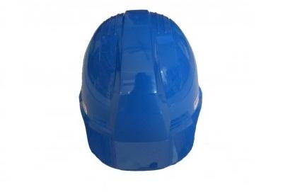 Mũ an toàn SSEDA IV Hàn Quốc  màu xanh