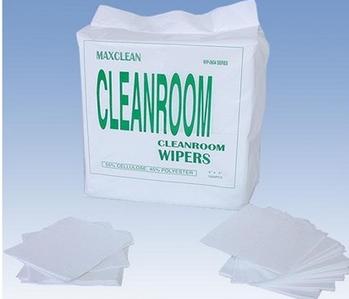 Vải lau phòng sạch 1009 SLE
