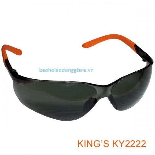 kính king's 2222