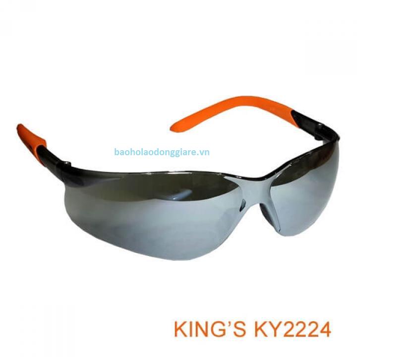 kính king's 2224