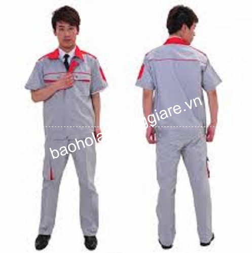 quần áo tự thiết kế mẫu 11