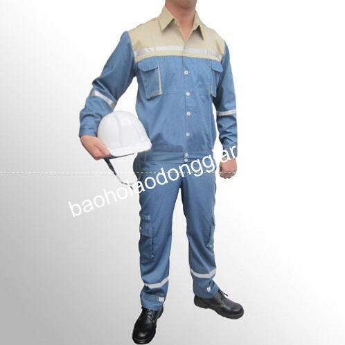 quần áo tự thiết kế mẫu 12