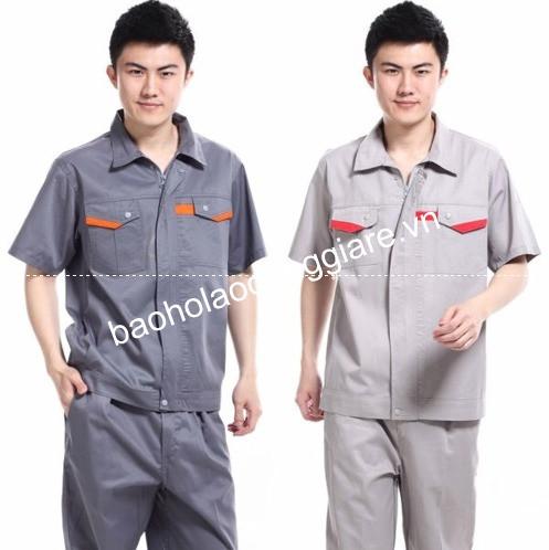 quần áo tự thiết kế mẫu 13