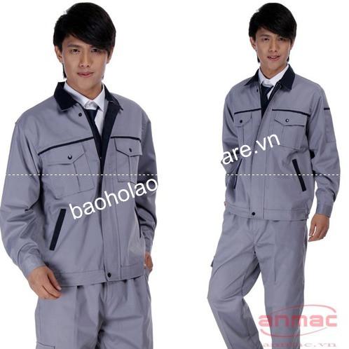 quần áo tự thiết kế mẫu 15