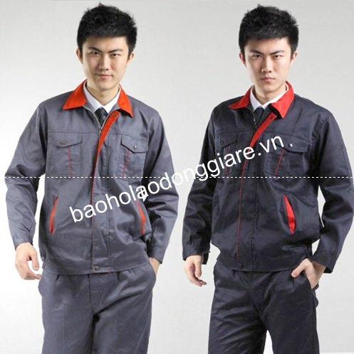 quần áo tự thiết kế mẫu 16