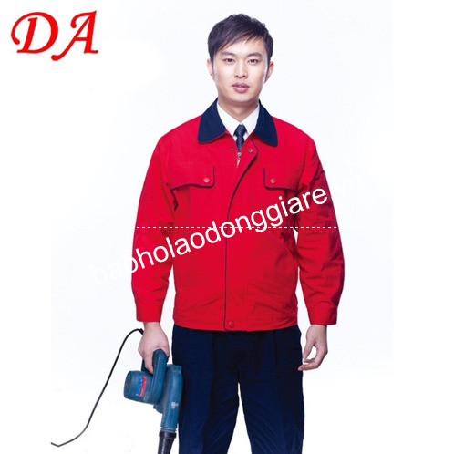 quần áo thiết kế mẫu 19