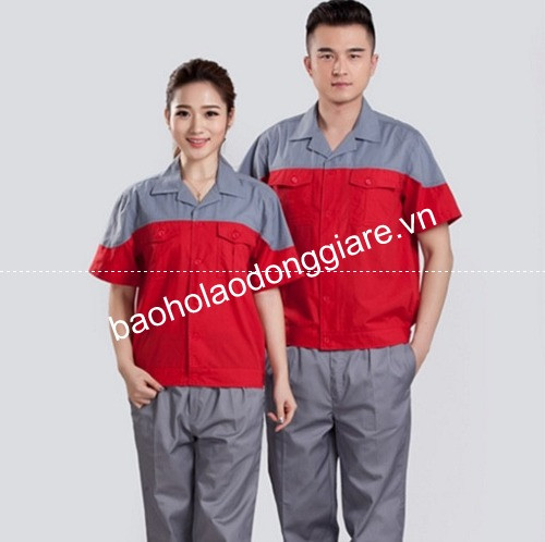 quần áo tự thiết kế mẫu 20