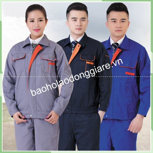 quần áo tự thiết kế mẫu 24