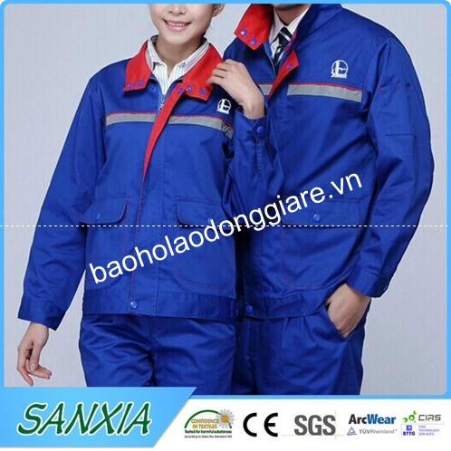 quần áo thiết kế mẫu 25