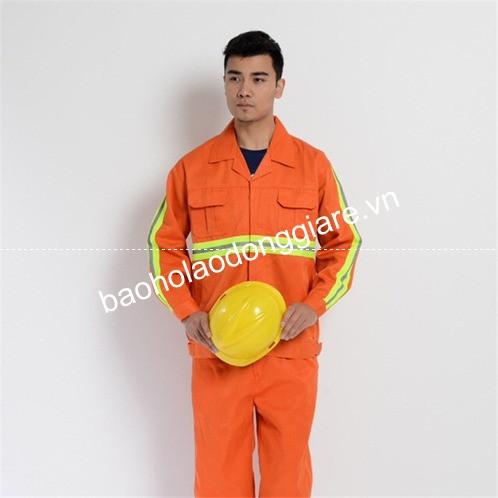 quần áo bảo hộ tự thiết kế 28