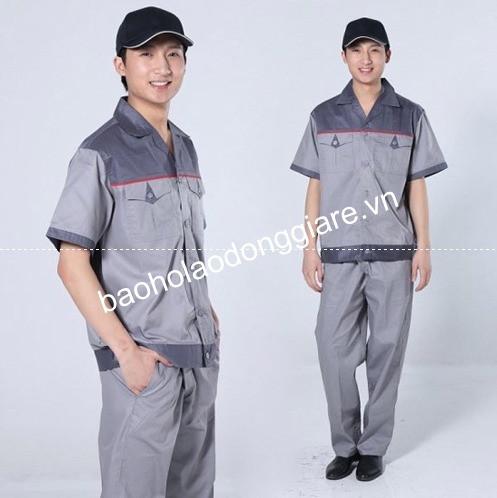quần áo mẫu 4