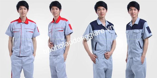 quần áo tự thiết kế mẫu 5