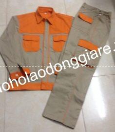 quần áo tự thiết kế mẫu 6