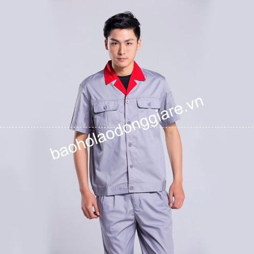 quần áo mẫu số 8