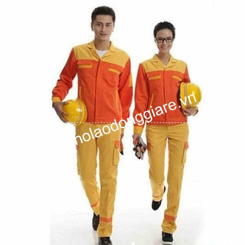 quần áo tự thiết kế số 9