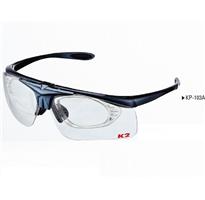kính Hàn Quốc K2 KP- 103A