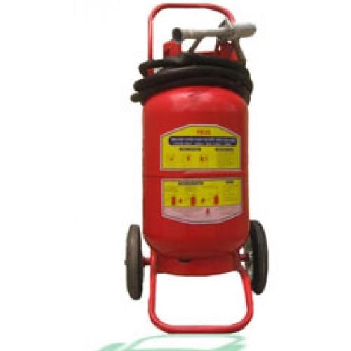 Bình bột chữa cháy MFTZ35-BC