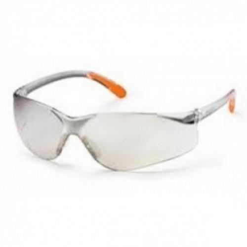 kính bảo hộ kính KY 313 mắt kính có phủ lớp tráng bạc